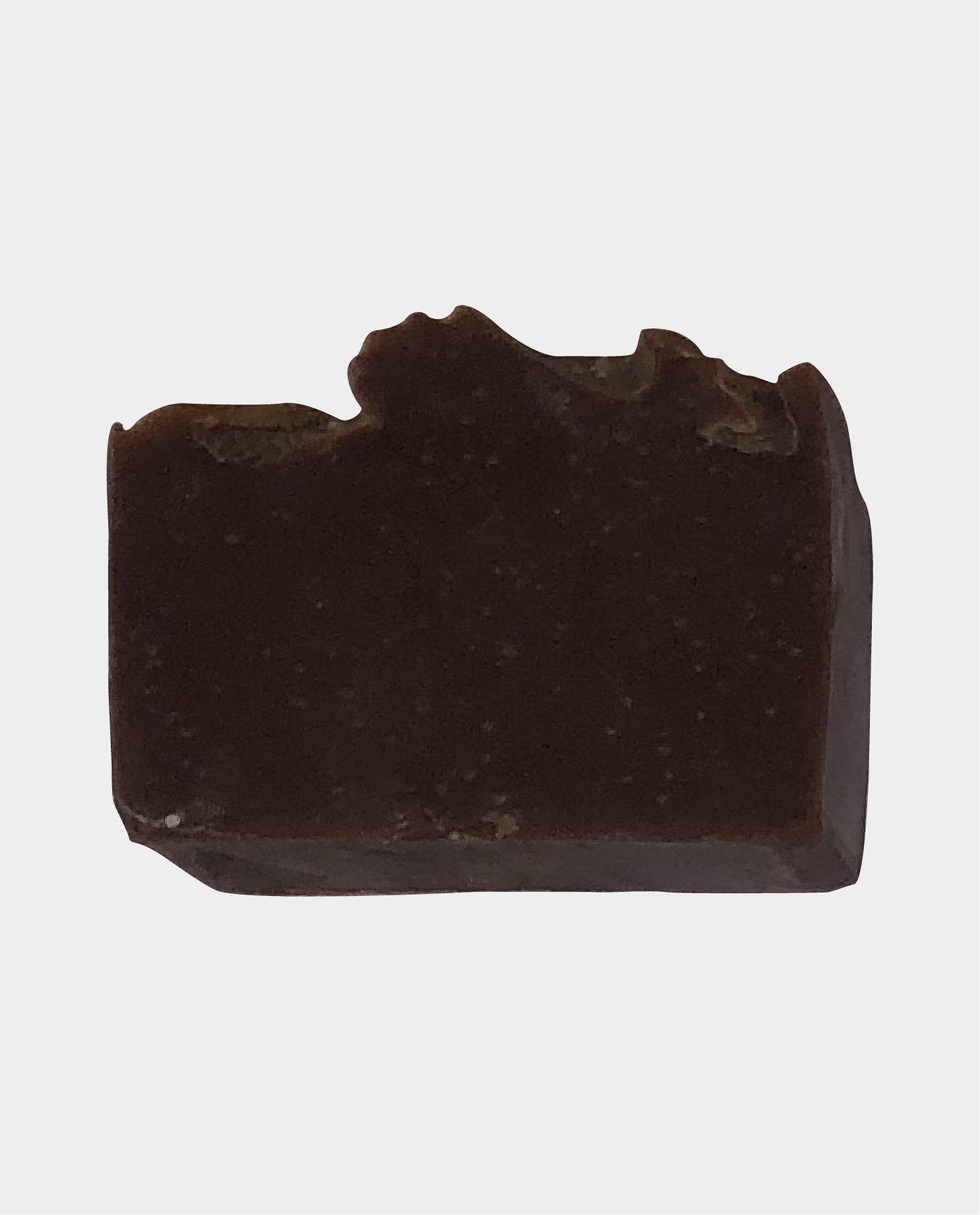 Tobacco Leaf And Amber Beer Soap